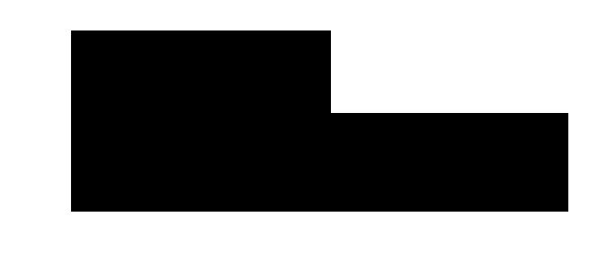 Формула расчёта объёма воды в трубе