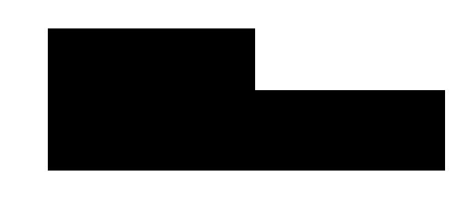 Формула вычисления площади поперечного сечения трубы