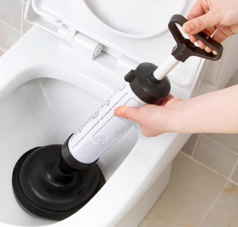 Имеет ли право собственник снять заглушку на канализации и как это сделать